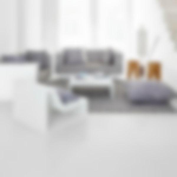furniture gallery1 1