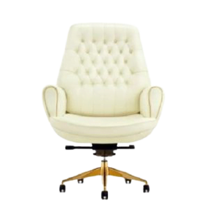 Marker MB Chair 300x300 removebg preview
