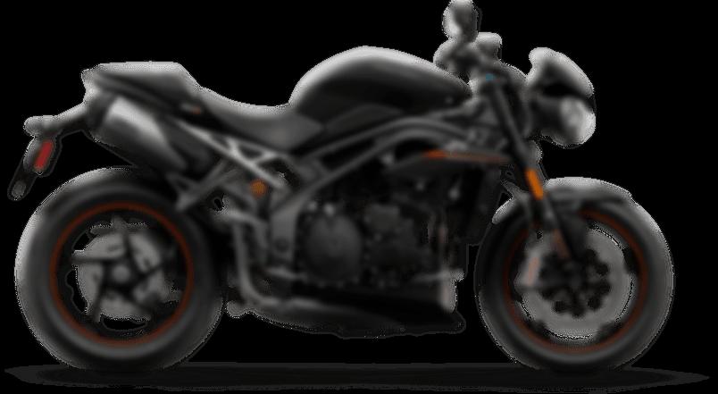 motorcycle slider 1 img opt
