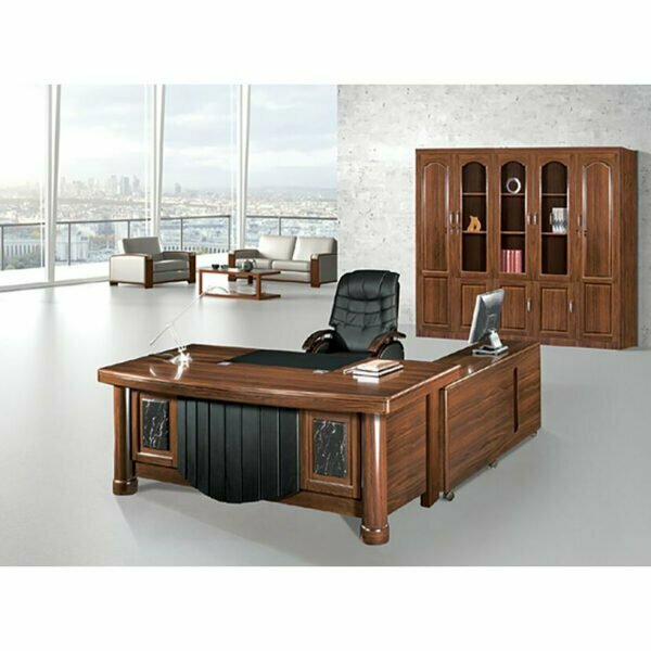 81601 office table