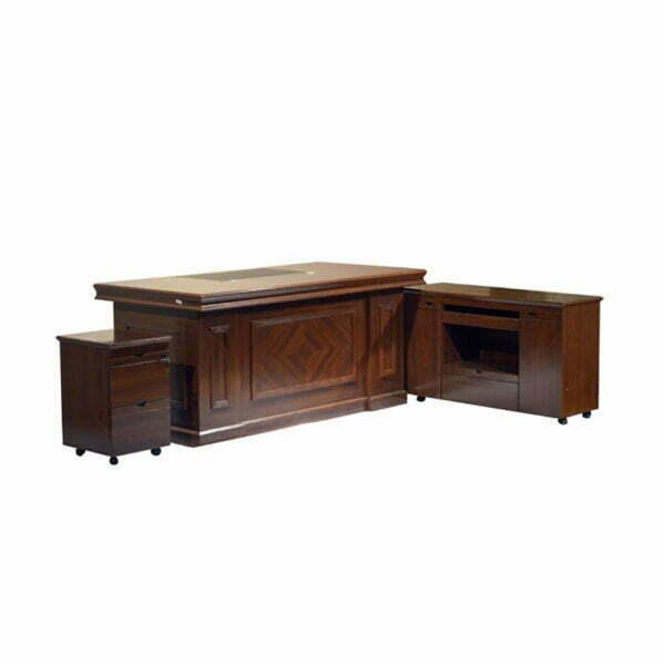81802 office desk