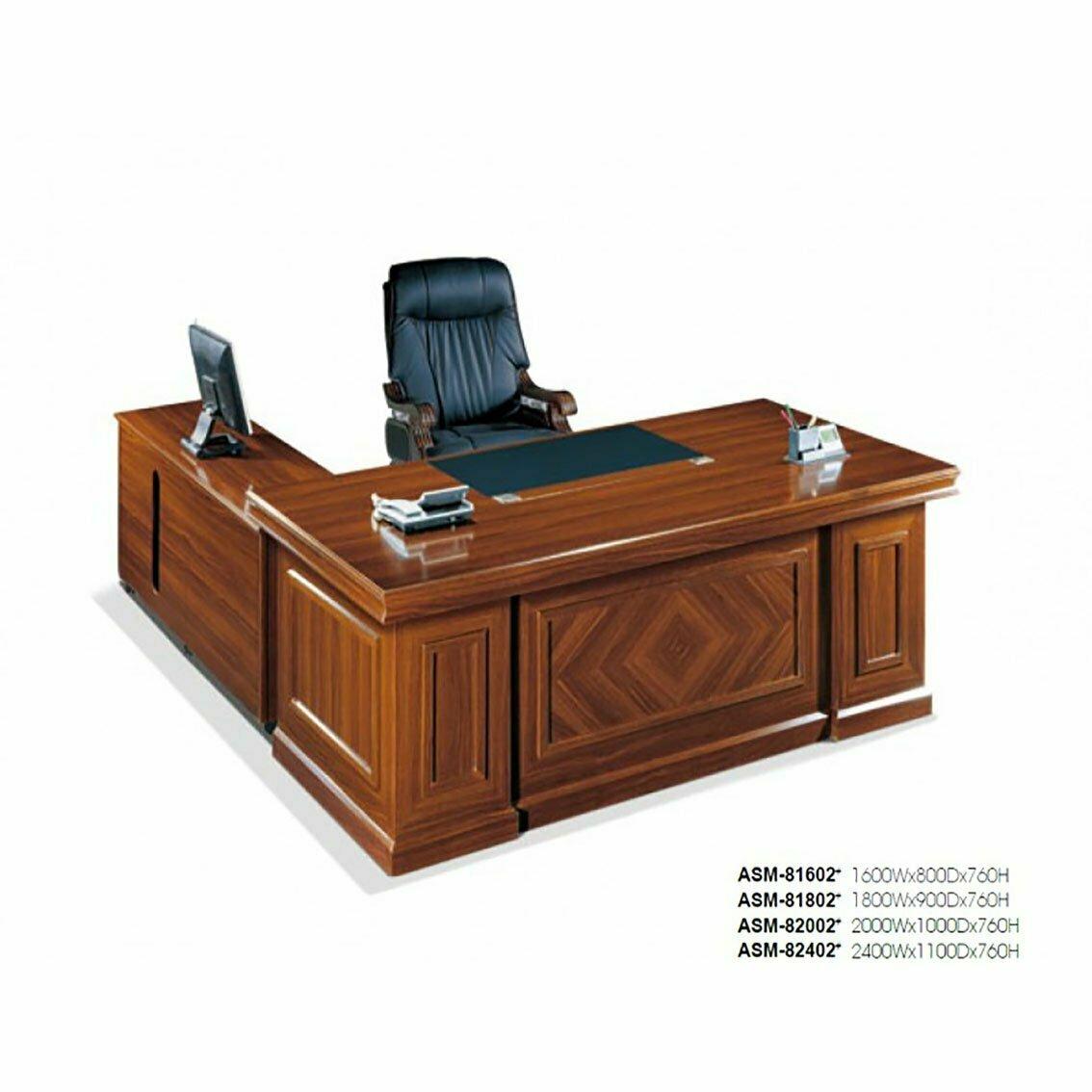 81802 office tale