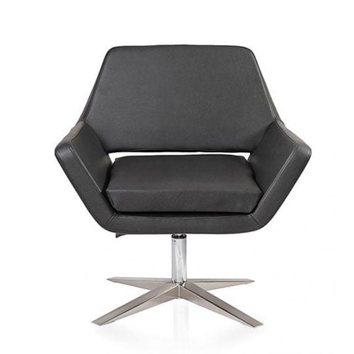 Atria lounge chair