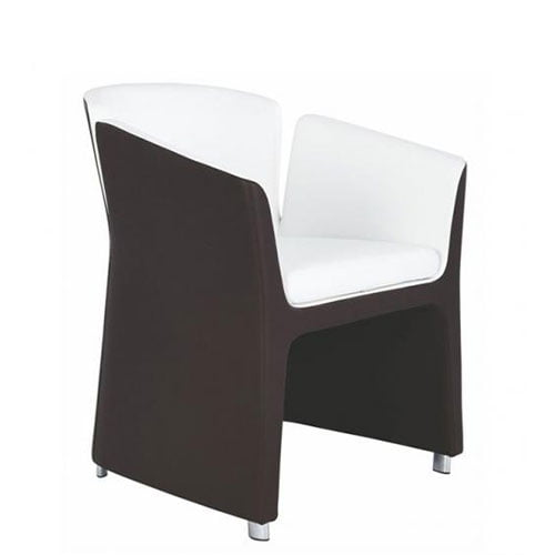 Brunch leisure chair