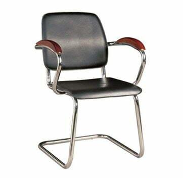 Dwelly Fix Chair