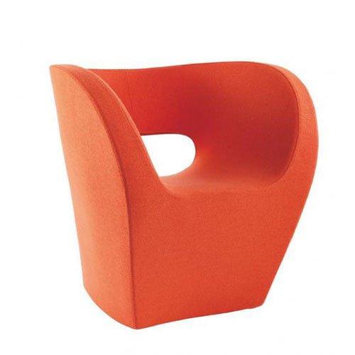 Echo leisure chairs