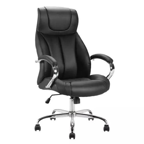Lava HB Chair