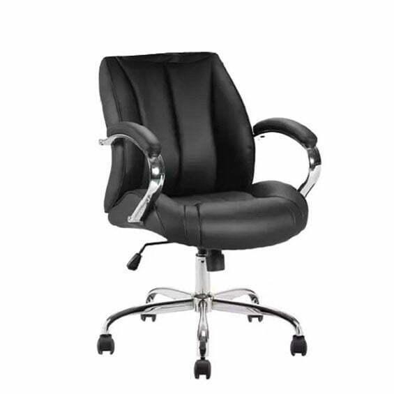 Lava MB Chair