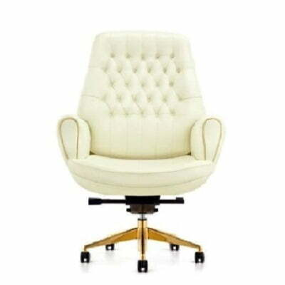 Marker MB Chair