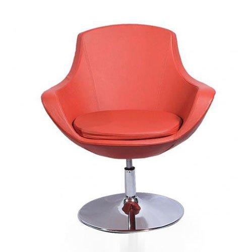 Mystique lounge chair