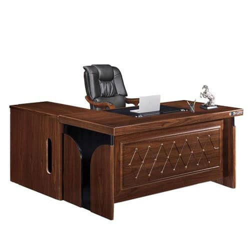 Office Table 814D