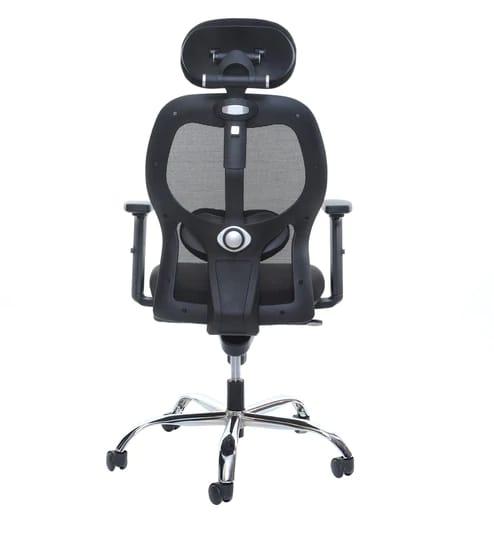 Oscar Ergonomic Chair