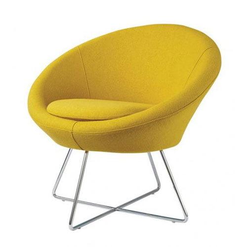Superia premium chair