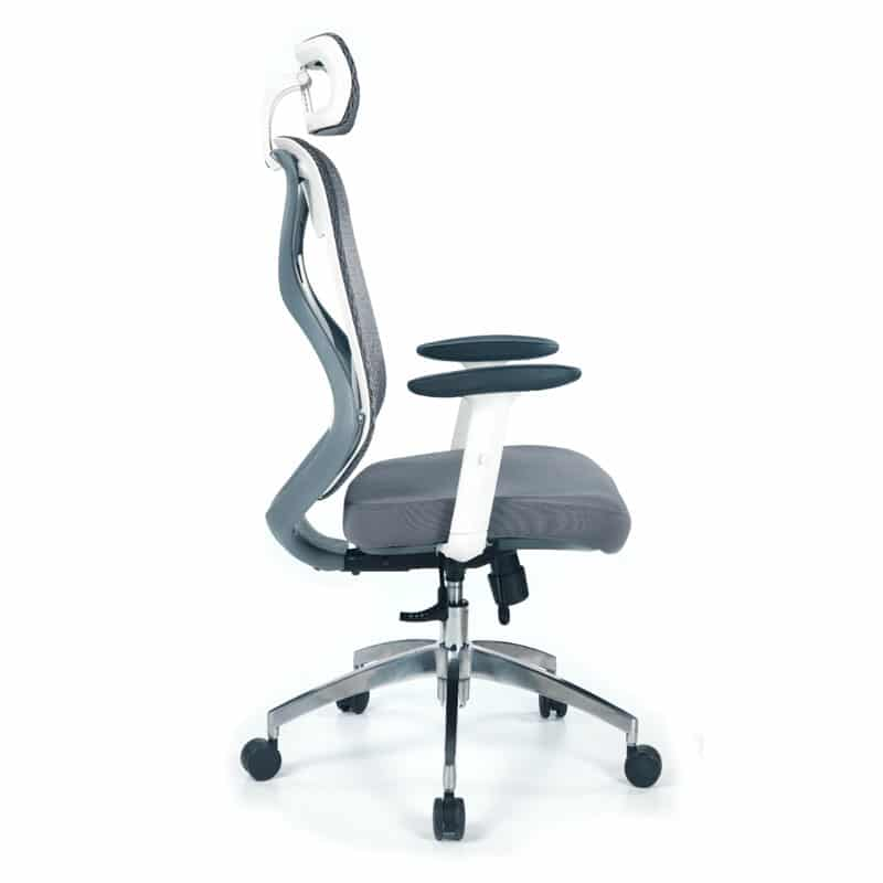 Zoner cushion hb chair
