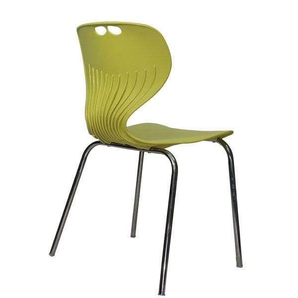 apple-chair.jpg