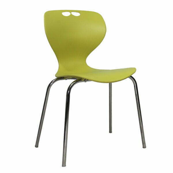 Apple Fix Stackable Chair