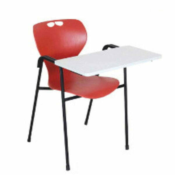 apple training room chair