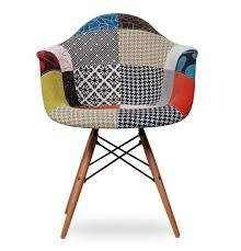 aroma cafe chair