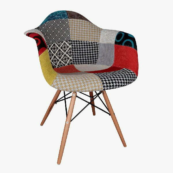 aroma-cafeteria-chair-2.jpg