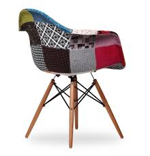 aroma canteen chair