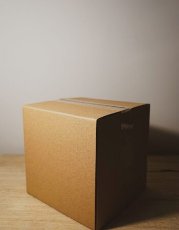 brandable box 8mCsyImZRGY unsplash scaled
