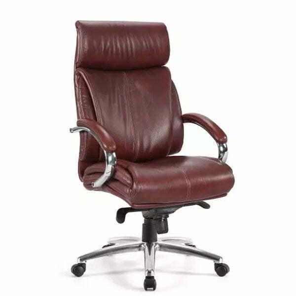 Camaron Executive Chair