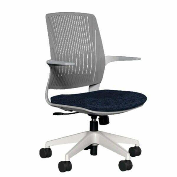 carter staff chair