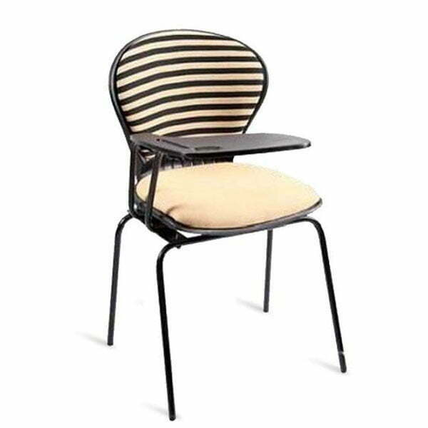 century training room chair