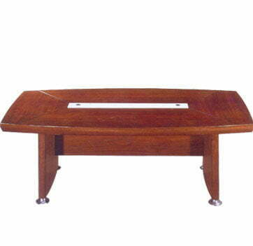 Conference Table H-02