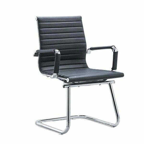 cross fix chair
