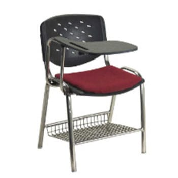 cube training chair