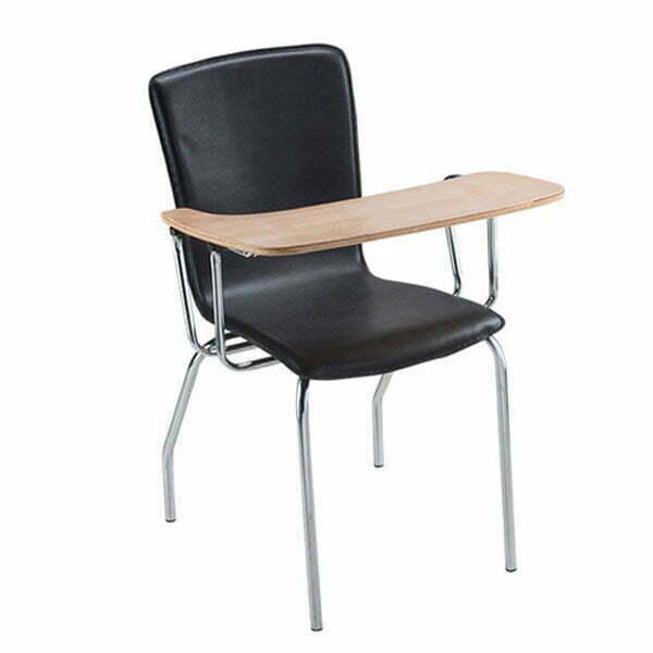 dizzy training chair