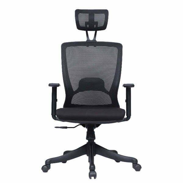 dwarf boss chair1