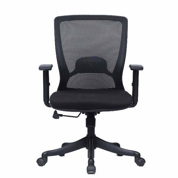 dwarf chair