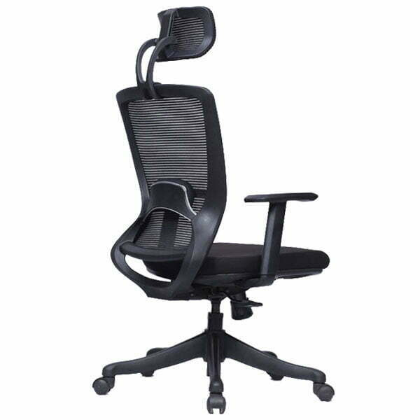 dwarf conference chair1