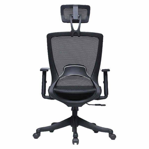 dwarf executivee chair1