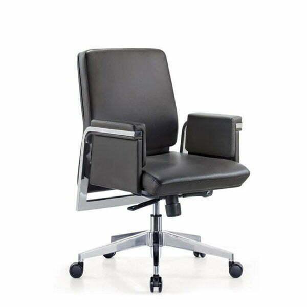 Elite Medium Back Chair