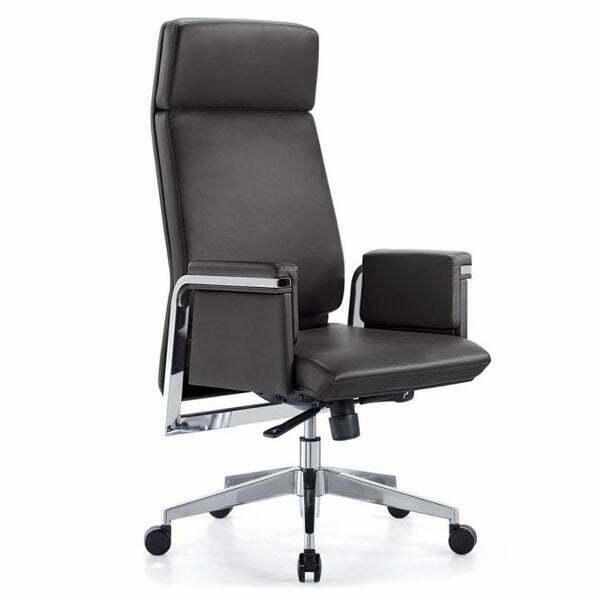 elite sleek chair