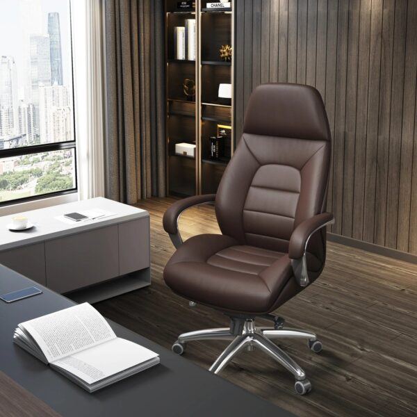 emperor hb office chair