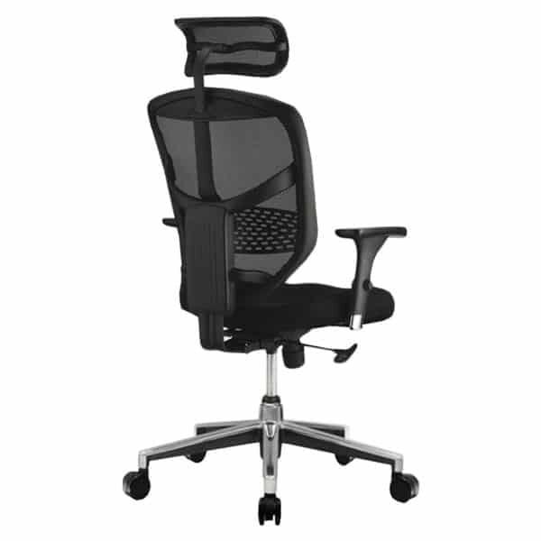 enjoy ergonomic chair