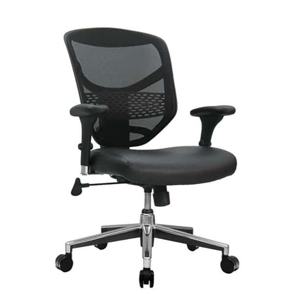 enjoy staff chair