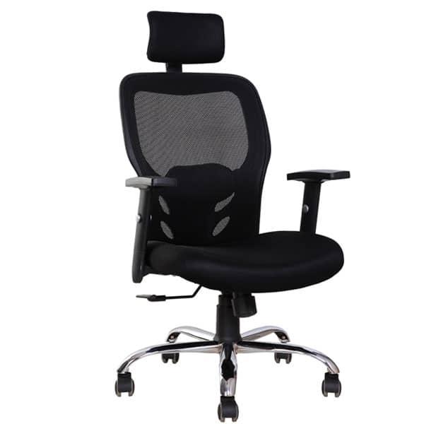 eon ergonomic chair
