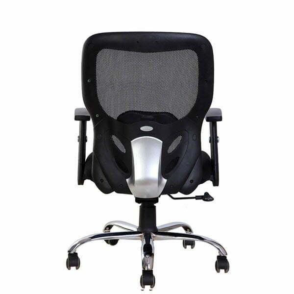 eon ergonomic office chair