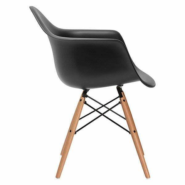 epix cafe chair