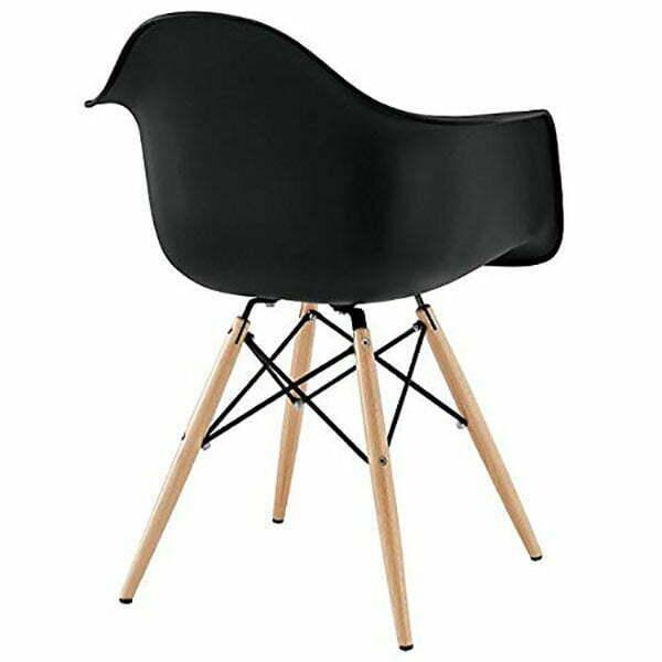 epix canteen chair