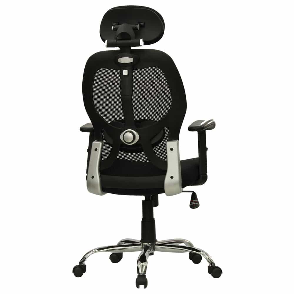 ergonomic chairs 1
