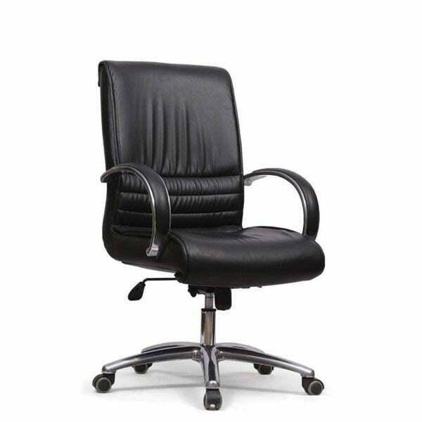 Falcon Medium Back Chair