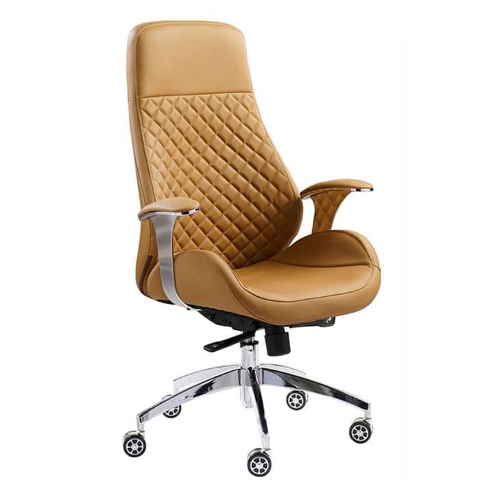 flora hb chair