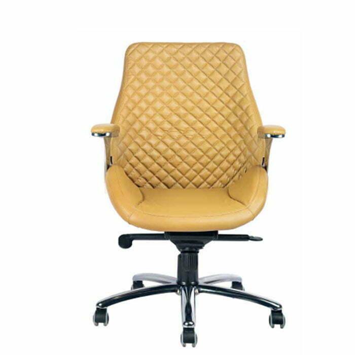 flora mb chair