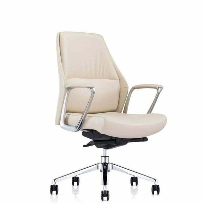 glammy mb chair